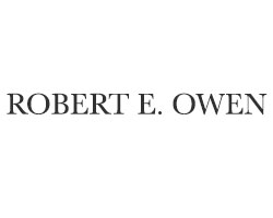 Robert E. Owen